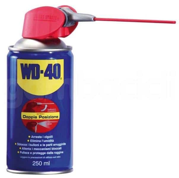 wd 40 smart straw review