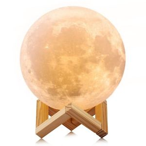 gahaya moon lamp extra large