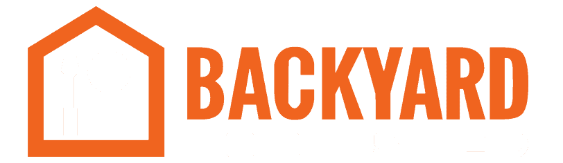 BackyardToolshed – All your tool needs in one place!