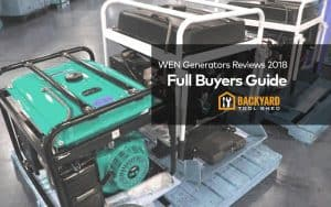 wen generator reviews buyers guide