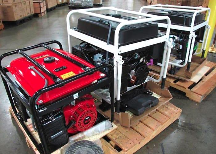 wen generators full buyers guide 2018