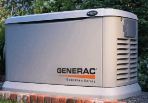 Generac Reviews