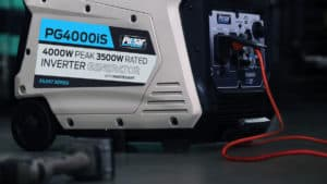 Pulsar Generator Reviews