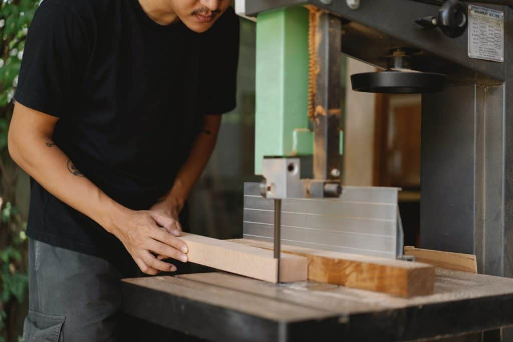 table saw reviews fine woodworking