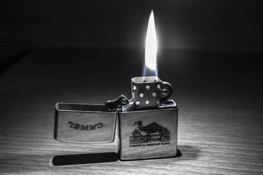 Top 10 Best Butane Lighters Reviewed: Choose The Right One For You