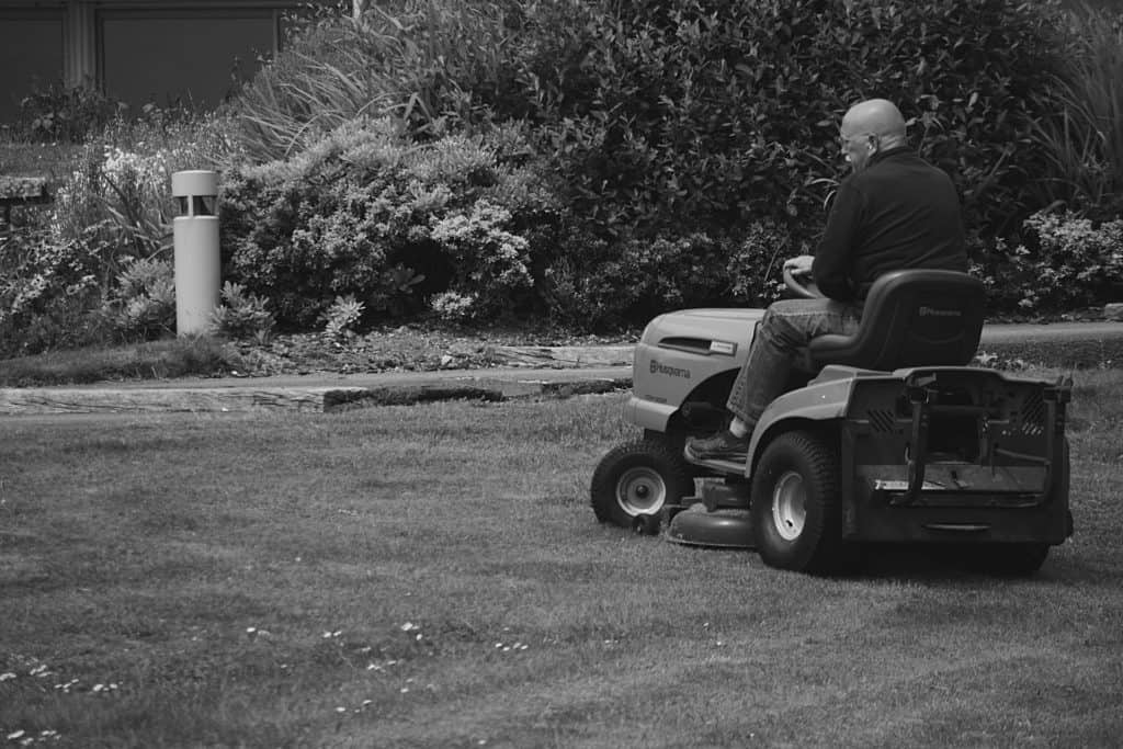 4 Best Lawn Mower Snow Blower Combos Reviewed